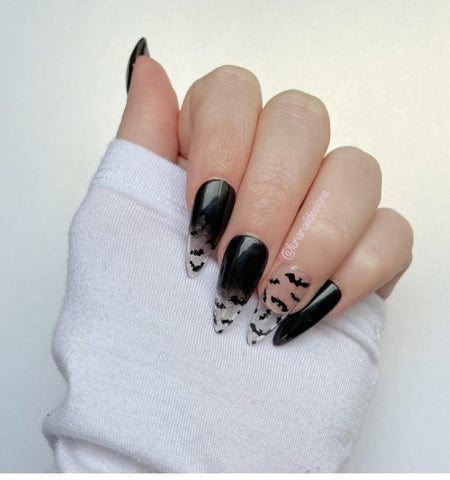halloween-nails-ideas-1