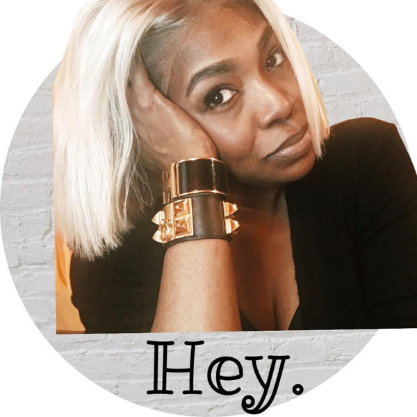 a-chick-from-harlem-build-a-baddie-founder
