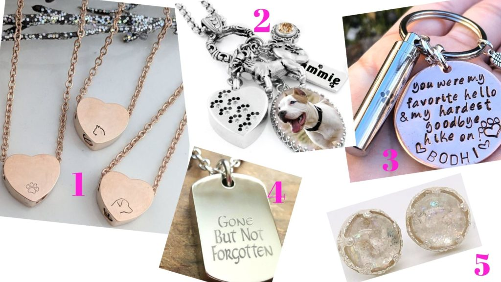jewelry-for-pet-ashes