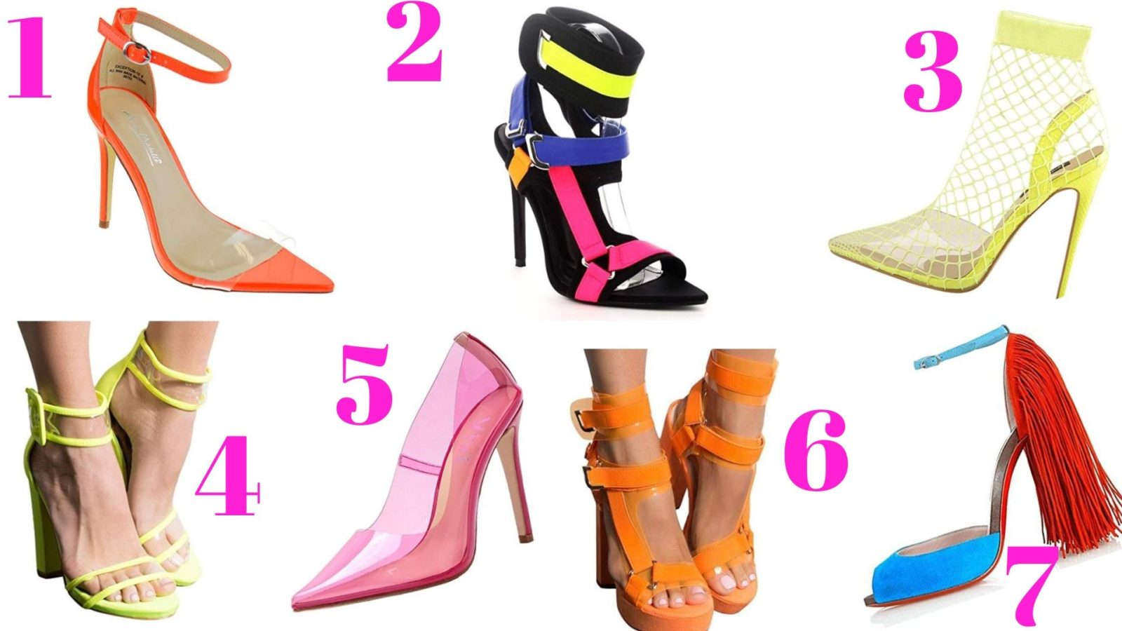 neon-shoes-for-women