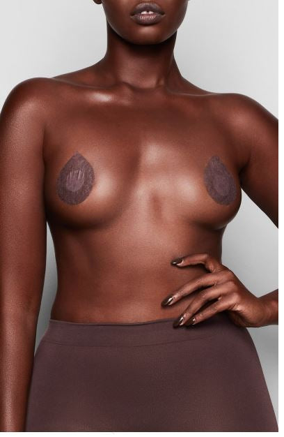 nipple-covers-skims