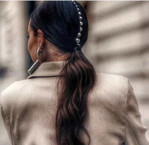 pontail-hairstyle-accessories