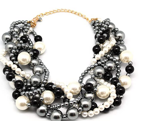 multistrand-pearl-necklaces