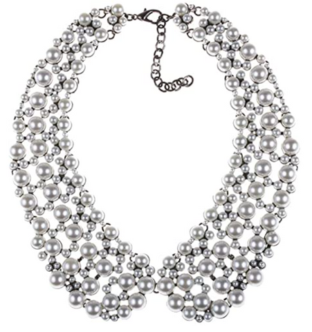collar-pearl-necklace