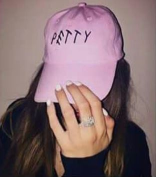 cool-womens-hats
