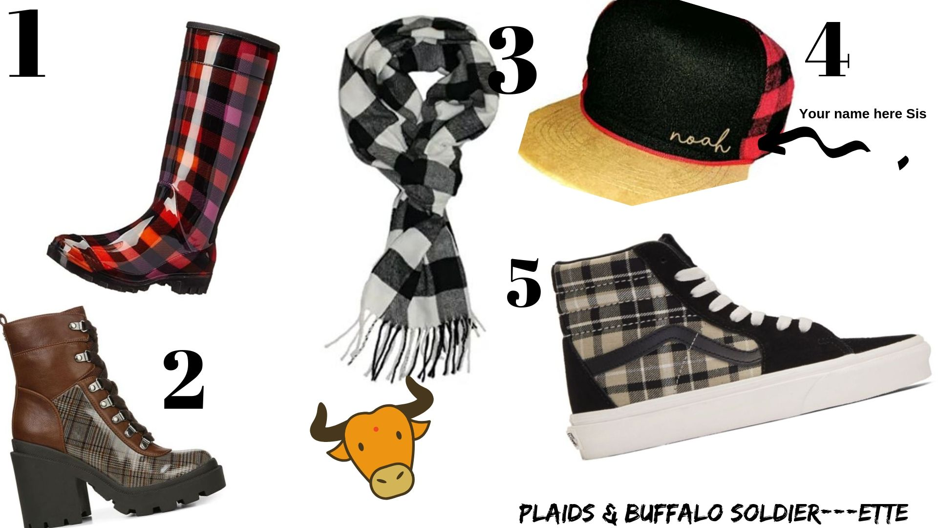 plaid-style-trend-for-women