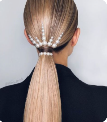 ponytail-hairstyle-ideas-2021