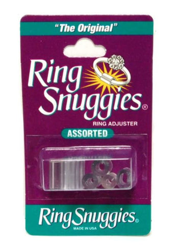 ring-snuggies-ring-too-big-hacks