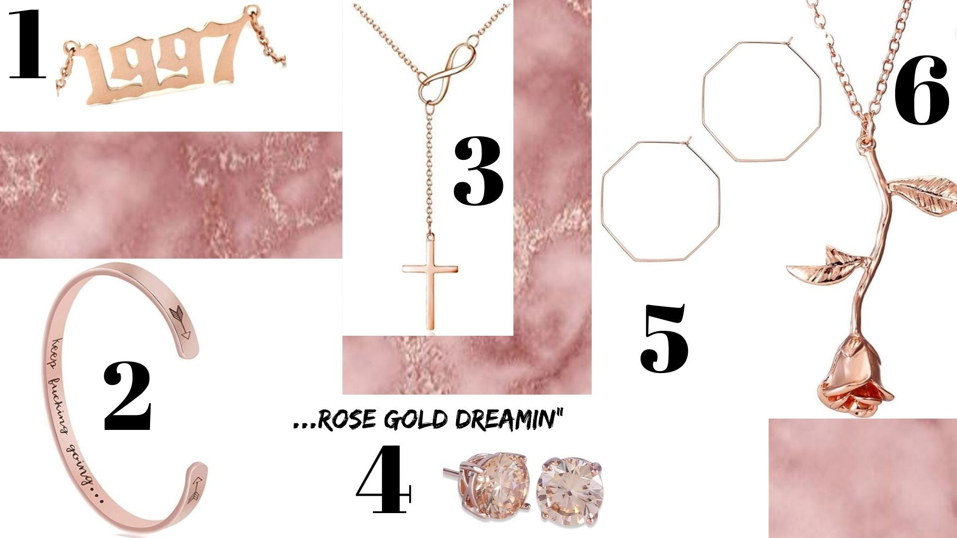 rose-gold-jewelry