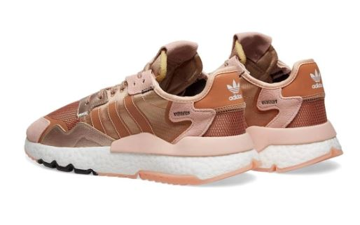 rose-gold-womens-sneakers