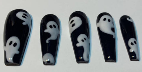 scary-halloween-nails-ideas