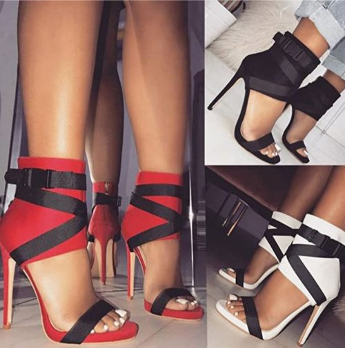 shoes-trends-2020
