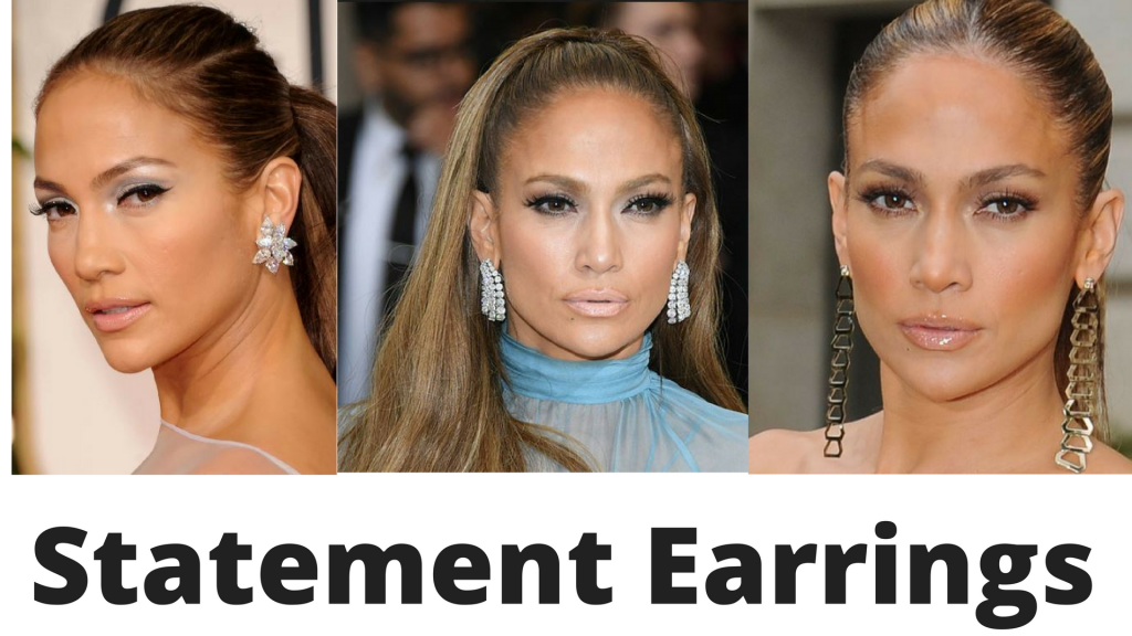 statement-earrings-jennifer-lopez