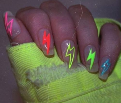 nail design pictures