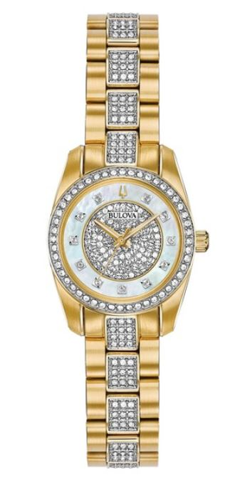 womens-fashion-watch