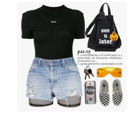 womens-vans-outfit-2