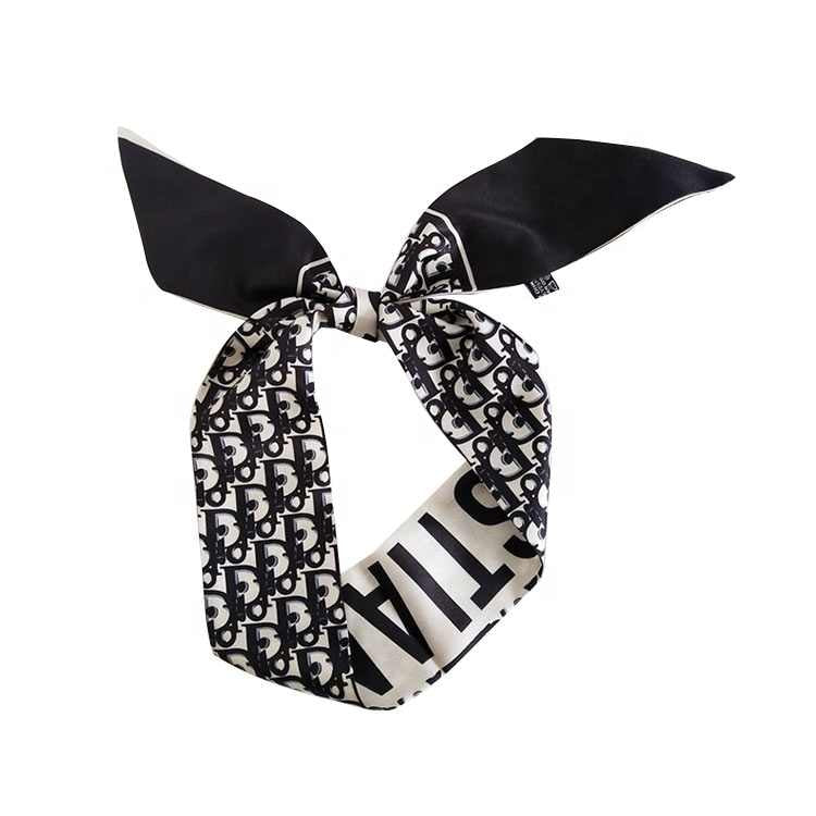 EDGE SCARVES -  BOUGIE WOMEN'S SCARF - Itgirl Accessories Store