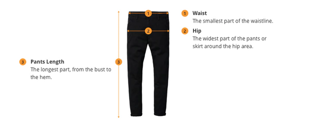 Women's  High Waist  Sweatpants, pockets