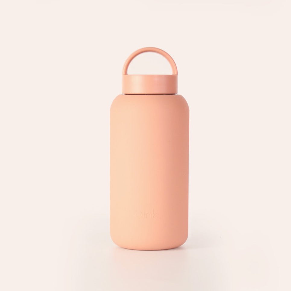 Day Bottle