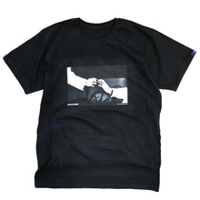 "Load image into Gallery viewer, Meraki ""Into the Cosmos"" Photo Tee"