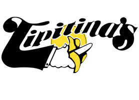Tipitina's Record Club