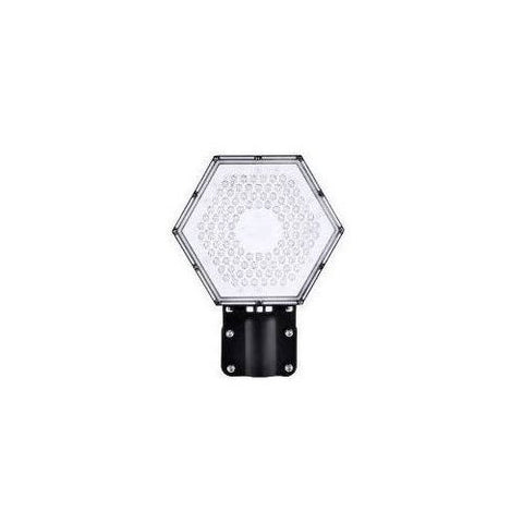"L.E.D Cluster Lights ""Module Flood Lighting"" Perfect Large Area Lighting."