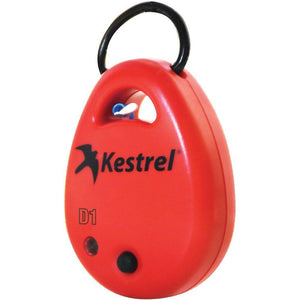 Kestrel DROP D1 Wireless Bluetooth Temperature Data Logger for iOS & Android - ExtremeMeters.com