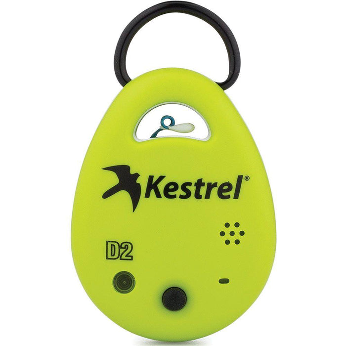 Kestrel DROP D2AG Livestock Heat Stress Monitor - ExtremeMeters.com
