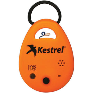 Kestrel DROP D3FW Fire Weather Monitor - ExtremeMeters.com