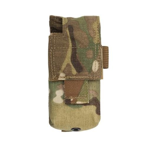 Kestrel Tactical MOLLE-Compatible Case (0806) - ExtremeMeters.com