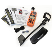 Kestrel 5400FW Heat Stress Fire Weather Meter