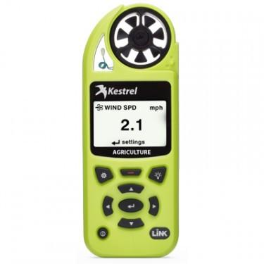 Kestrel 5500AG Agriculture Weather Meter - ExtremeMeters.com