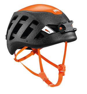PETZL Accessory for mounting a DUO headlamp on a SIROCCO helmet