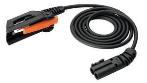 PETZL Extension power cable for DUO S headlamp