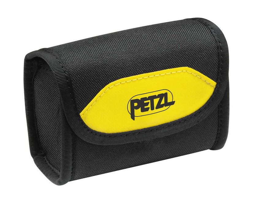 PETZL POCHE PIXA Carry pouch for PIXA headlamps