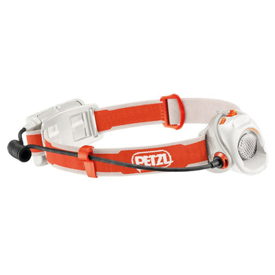 PETZL MYO  Powerful multi-beam headlamp | 370 LM