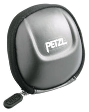 PETZL Pouch for TIKKINA, TIKKA, ZIPKA, ACTIK and TACTIKKA compact headlamps