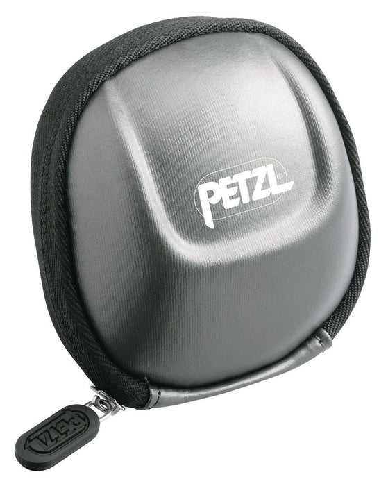 PETZL Carry Pouch for Compact Headlamps