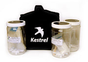 Kestrel RH Calibration Kit for Kestrel 3000, 3500, 4000 Series Meters - ExtremeMeters.com