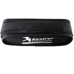 Kestrel 0782 Vane Mount for Kestrel 5 Series Meters Case