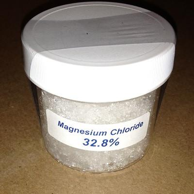 Kestrel Magnesium Chloride MgCl Salt for RH Field Calibration kit - ExtremeMeters.com