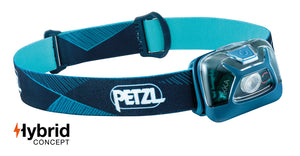 PETZL TIKKA Compact headlamp | 300 LM (NEW)