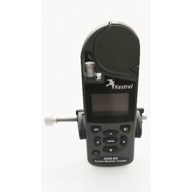 Kestrel Tripod Clamp - 0793 - ExtremeMeters.com