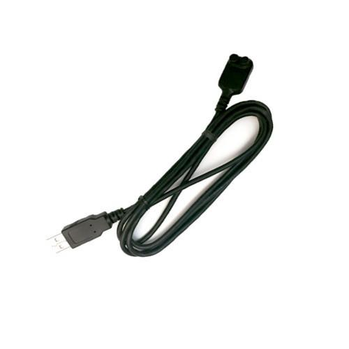 Kestrel USB Data Transfer Cable for Kestrel 5 series Meters (IR) (0785) - ExtremeMeters.com