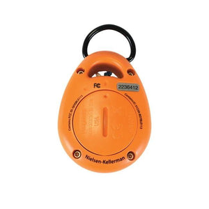 Kestrel DROP D2HS Heat Stress Monitor - ExtremeMeters.com