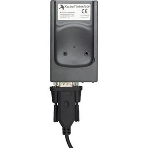 Kestrel USB Data Transfer Interface for 4 series Meters - 0804USB