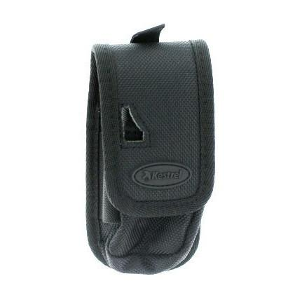 Kestrel Nite Ize Belt Clip Case for 4/5 series Meters - 0805 - ExtremeMeters.com