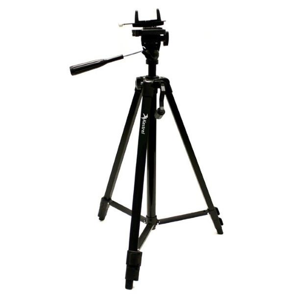 Kestrel Collapsible Tripod - 0792 - ExtremeMeters.com