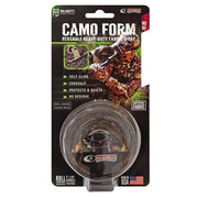Camo Form® Reusable Heavy-Duty Fabric Wrap - ExtremeMeters.com