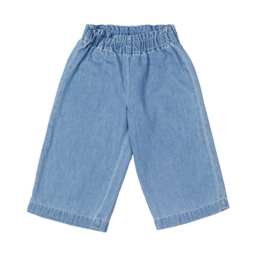 Cha Cha Denim Pants